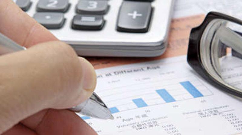 Comuni siciliani nell'impossibilità di approvare i bilanci di previsione 2021-2023
