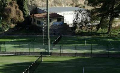 """Enna – Tennis: domenica al via il torneo di 4° categoria """"Maria SS. della Visitazione"""""""