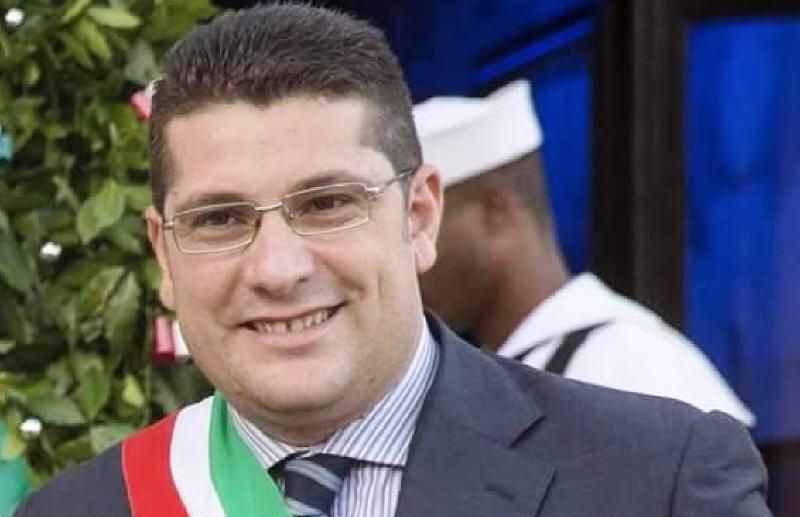 Troina – Emergenza coronavirus: il sindaco chiede invio urgente di personale sanitario dell'esercito e di dispositivi di protezione