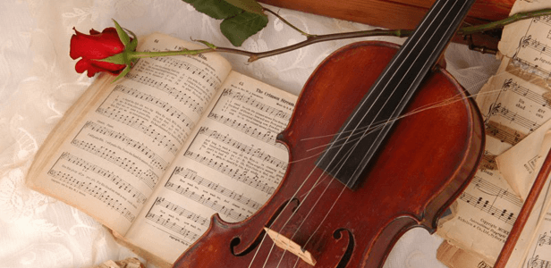 Piazza Armerina, musica  – Questa sera concerto d'archi di musicisti del Bellini di Caltanissetta