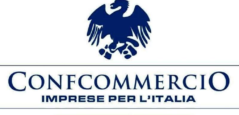 Confcommercio – La Villa non può essere utilizzate per usi privati.