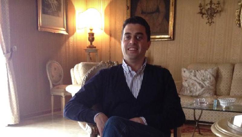 Piazza Armerina – Consiglio comunale: il presidente è Marco Incalcaterra