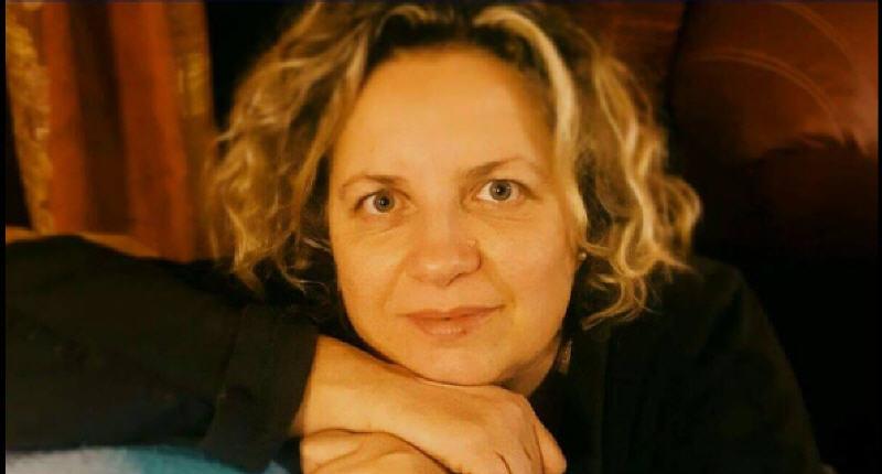 Piazza Armerina – Si conclude un'annosa vicenda:  Anna Zagara in consiglio comunale