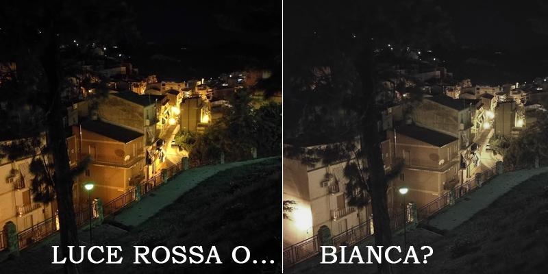 Piazza Armerina. Illuminazione pubblica: occasione persa, l'Osservatorio Cittadino ne discuterà.