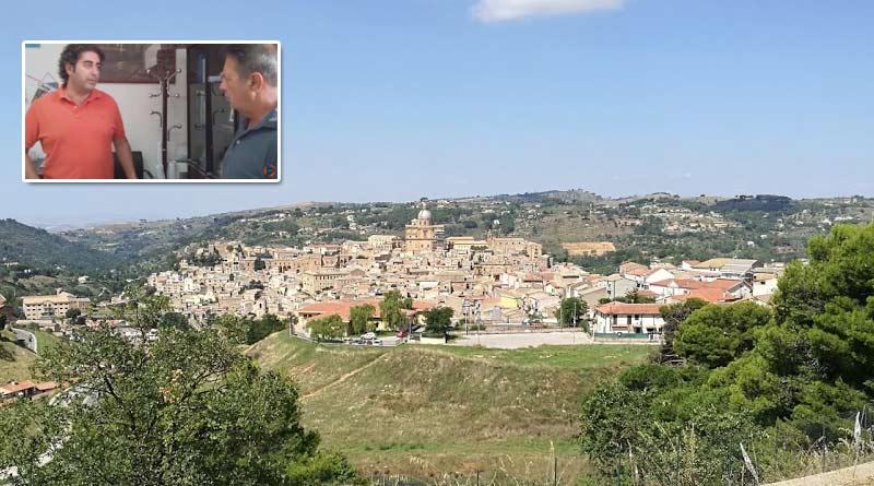VIDEO – Intervista all'assessore Ettore Messina. L'onda lunga dell'Estate Armerina