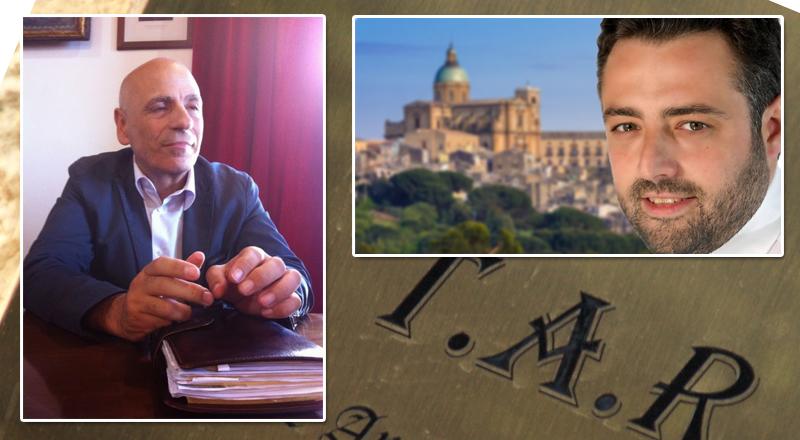 L'ex candidato a sindaco Filippo Miroddi: il CGA respinge dopo due anni il suo inutile ricorso