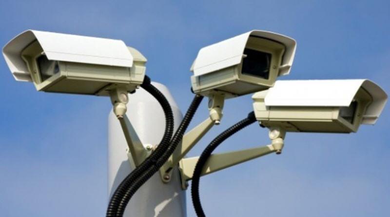 Comuni dell'ennese, in prefettura esaminati i progetti di videosorveglianza