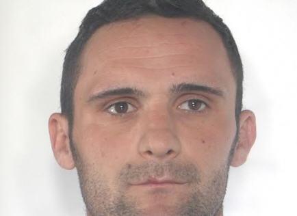 Piazza Armerina – Arrestato giovane rumeno su cui pendeva un mandato di arresto europeo