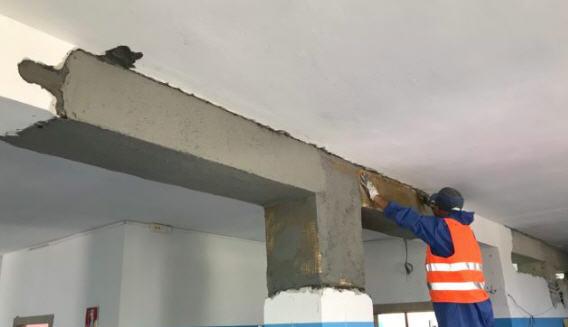 Cinque milioni di euro per l'edilizia scolastica in provincia di Enna