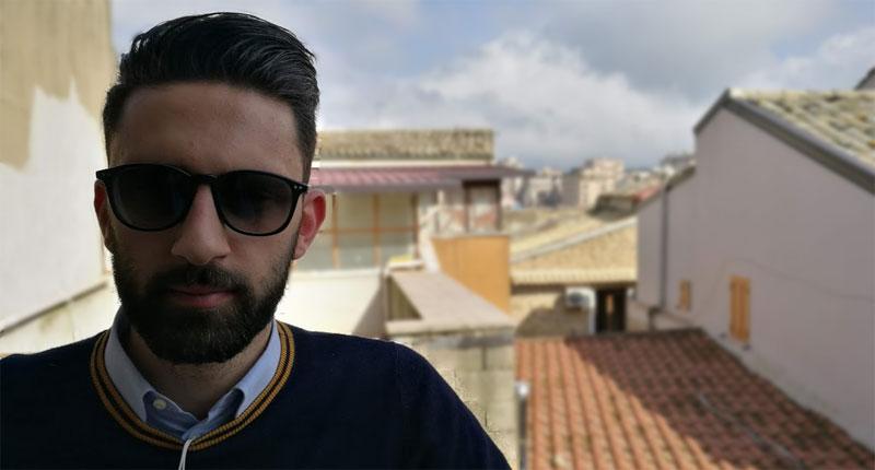 """Piazza Armerina – Il presidente della V commissione Mauro Anzaldi : """"varata la Consulta Giovanile."""""""