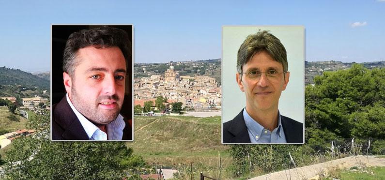 Approvato in consiglio comunale il piano di riequilibrio. Polemica tra il sindaco Cammarata e il consigliere Mauro Di Carlo