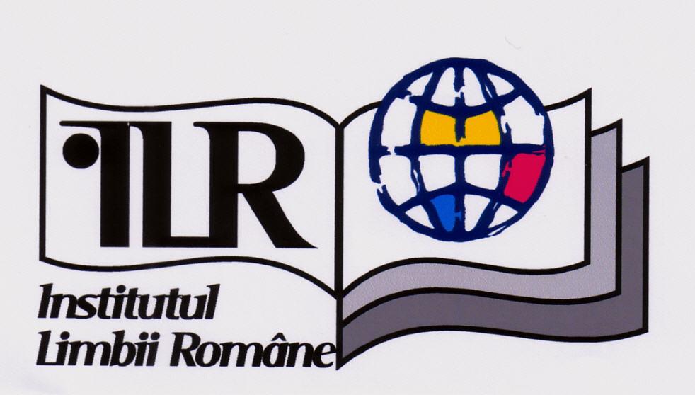 Corso gratuito di lingua, cultura e civiltà romena per l'Anno Scolastico 2018/19