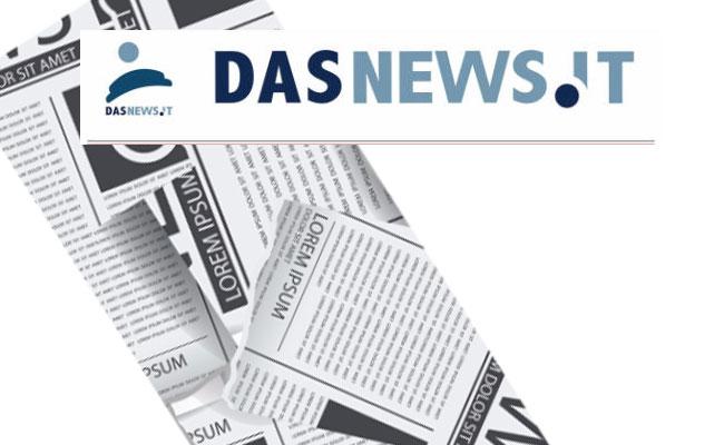 Dasnews si trasforma in un web magazine dedicato al fenomeno dell'immigrazione, alla geopolitica e ai temi di attualità