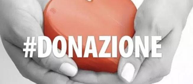 ASP Enna. Corso sulla donazione degli organi e dei tessuti