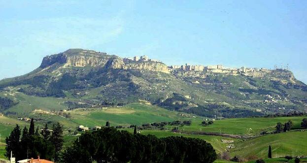 Direzione regionale Articolo Uno Sicilia: posizione su governo regionale