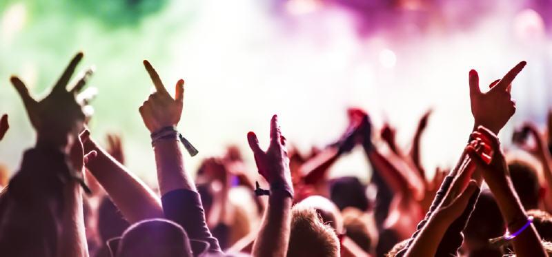 Ottobre in Festa a Piazza Armerina – Musica, stand e Luna Park dal 12 a 14 ottobre