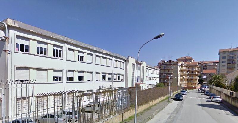 All'Istituto L. Da Vinci di Piazza Armerina libri e kit didattici in comodato d'uso per gli alunni