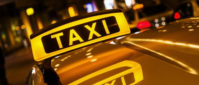 Troina – Nuovo regolamento per i taxi