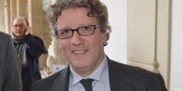 Danno erariale: la Corte dei Conti cita in giudizio tre ex deputati regionali tra cui Antonio Venturino