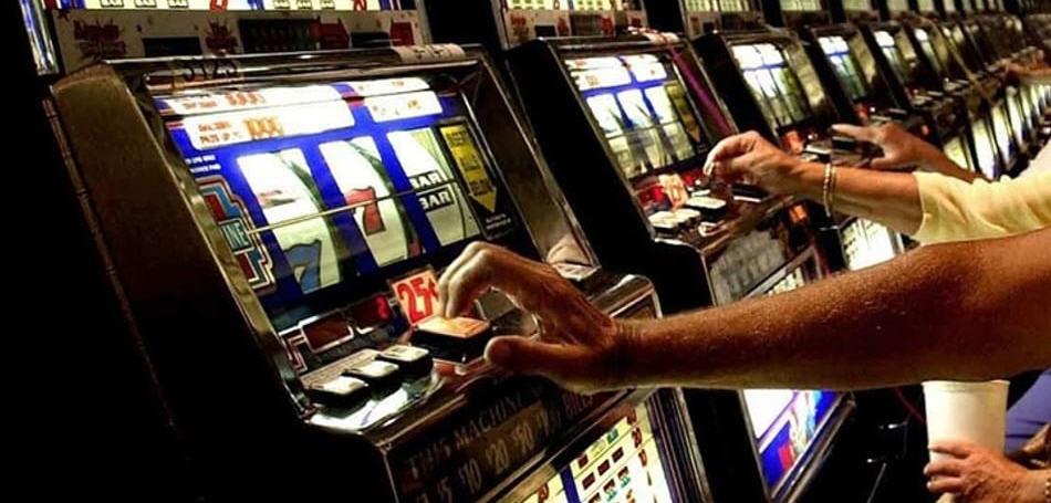 A Enna conferenza  sul gioco d'azzardo patologico
