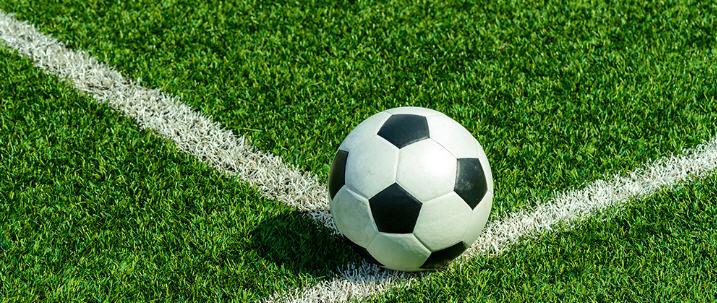 Barrafranca – Venerdì l'avvio dei lavori di ristrutturazione del campo sportivo. Presente l'assessore reg. Manlio Messina