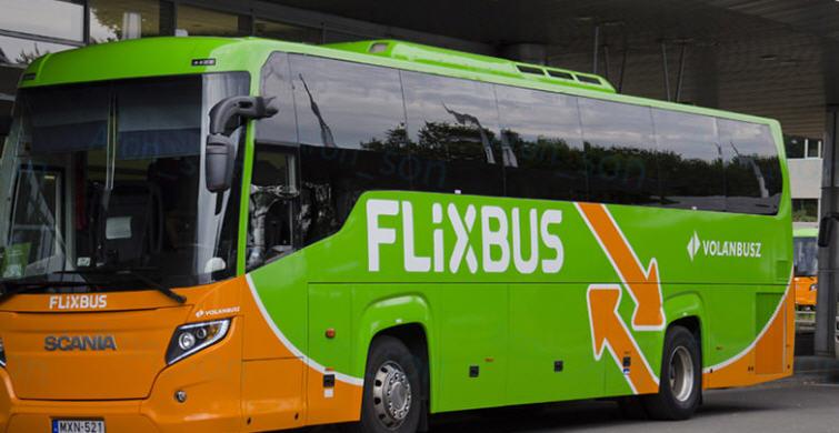 FlixBus arriva in Sicilia: al via corse in autobus anche da Enna