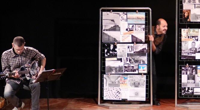 Piazza Armerina -Sabato al teatro Garibaldi la Fidapa inaugura l'Anno Sociale.