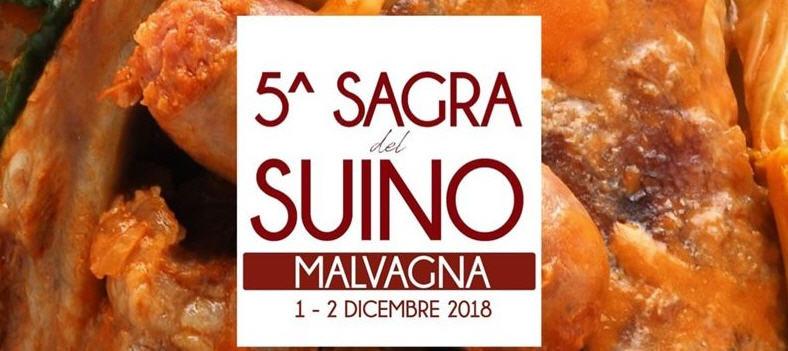 Valguarnera – L'amministrazione porta gli anziani a Malvagna.