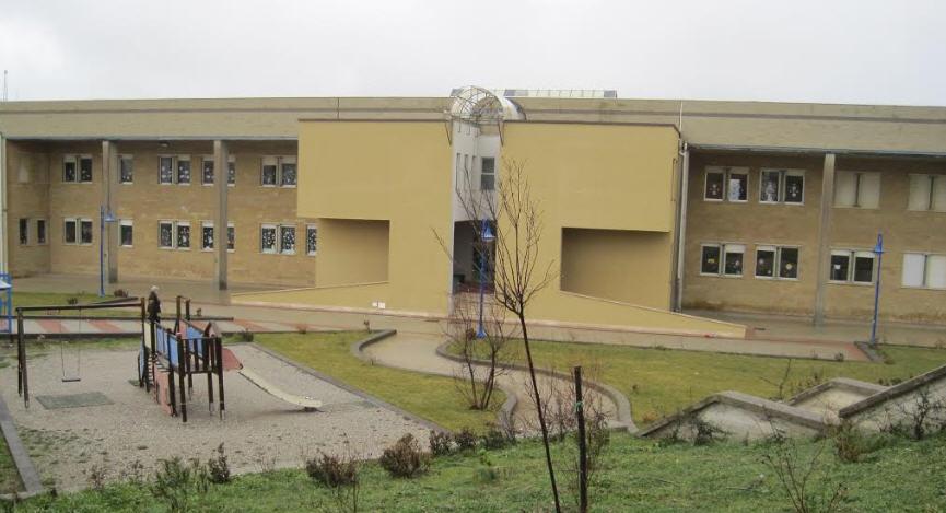Troina – Finanziati dalla regione 53 mila euro per la valutazione del rischio sismico degli edifici scolastici