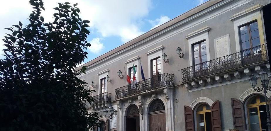 Valguarnera – DB: dimissioni dei consiglieri comunali un atto estremamente grave