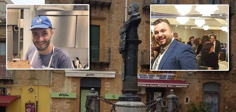 """Piazza Armerina, """"Spazi adottati"""", crescono gli interventi da parte dei privati"""