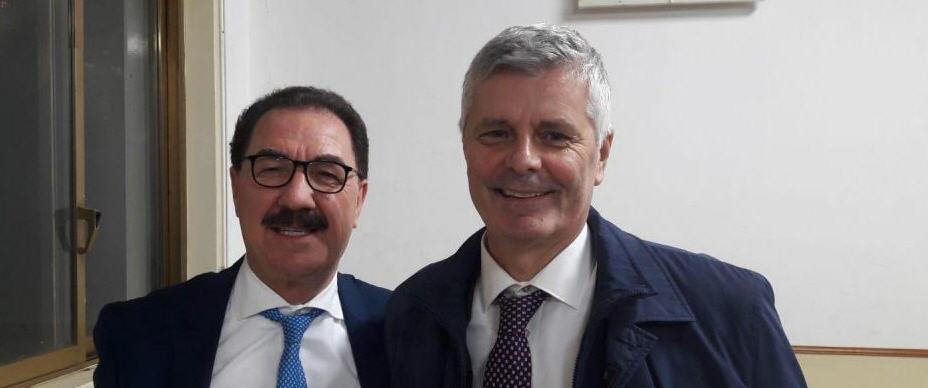 """Agira: Assessore regionale Pierobon """"Rigettata istanza discarica"""". Soddisfazione dall' Udc"""