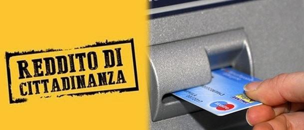 ANPIT: Domani ad Aidone si parla di redditto di cittadinanza
