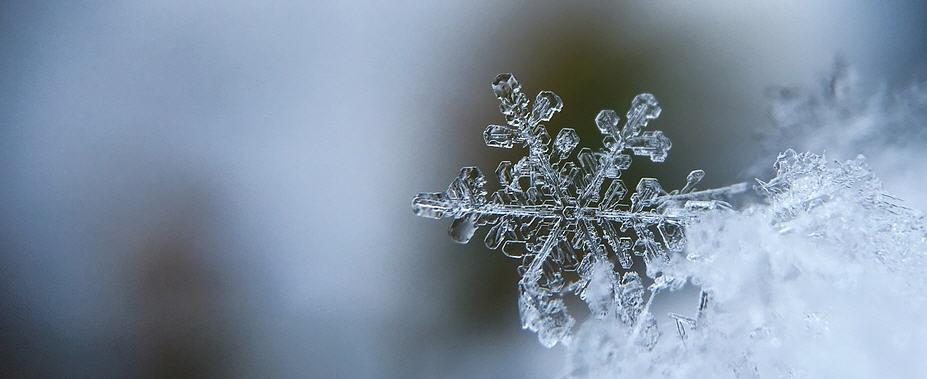 A Troina scuole chiuse a causa di precipitazioni nevose