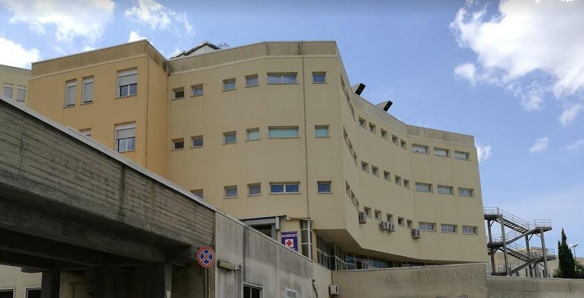 Piazza Armerina. FDI chiede un intervento per la strada che conduce al Chiello