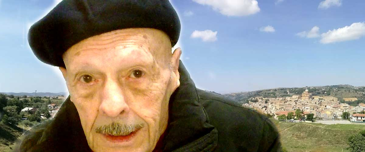 [VIDEO] – Piazza Armerina: al Circolo di Cultura manifestazione in ricordo del poeta Pino Testa