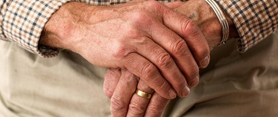 PIazza Armerina – Riprende il servizio di assistenza agli anziani