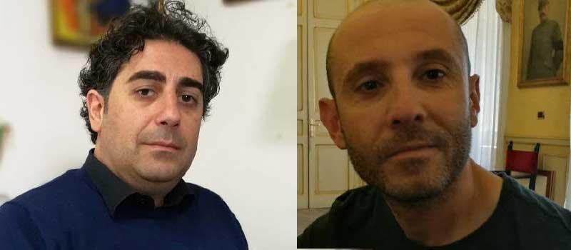 Palio a Mirabella : le precisazioni dell'assesore Ettore Messina  e del Coordinatore Generale Dino Vullo