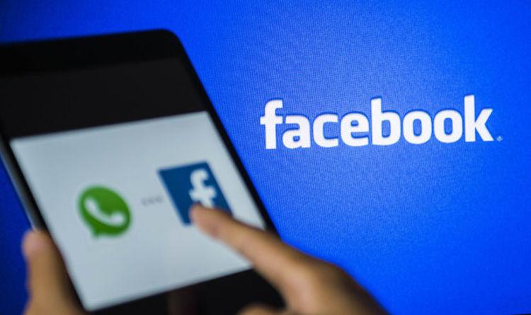 Problemi per Facebook e Instagram. Down i due social