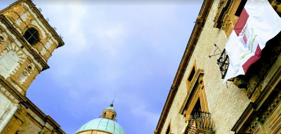 """Quaranta tour operator in giro per la città per capire se Piazza Armerina è un """"prodotto"""" vendibile"""