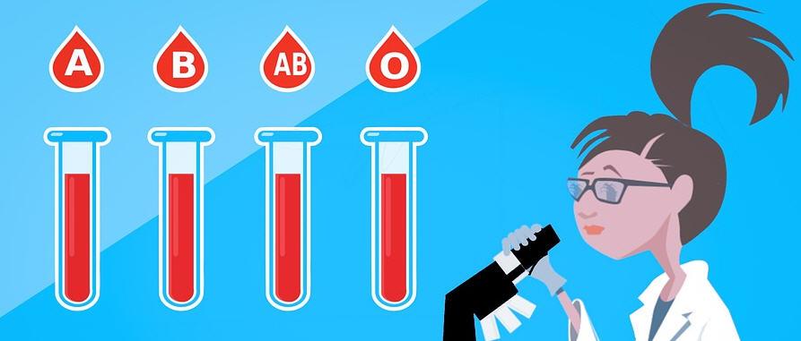 Raccolta sangue: istituito il punto di raccolta fisso in Agira