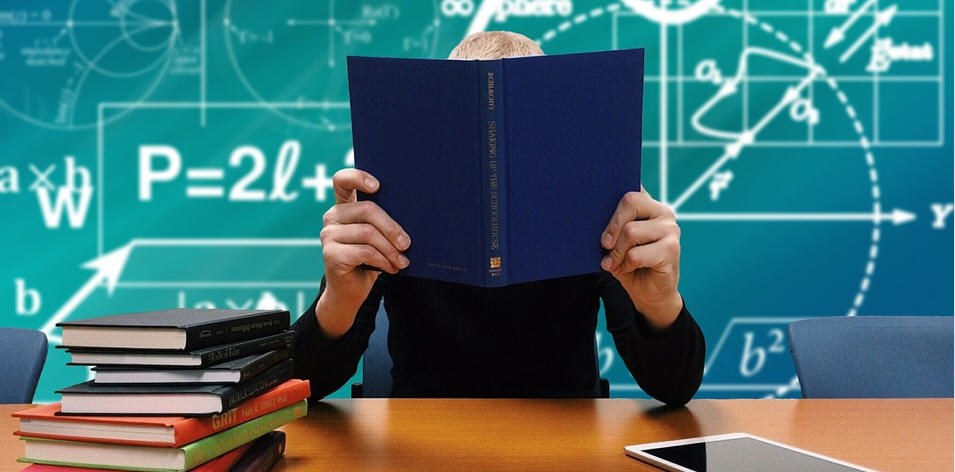 Sicilia: in commissione approvato il disegno di legge sul diritto allo studio. Ora in Aula per l'approvazione definitiva