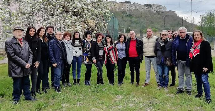 ASP Enna. Aperto il Centro di aggregazione del CSM di Nicosia