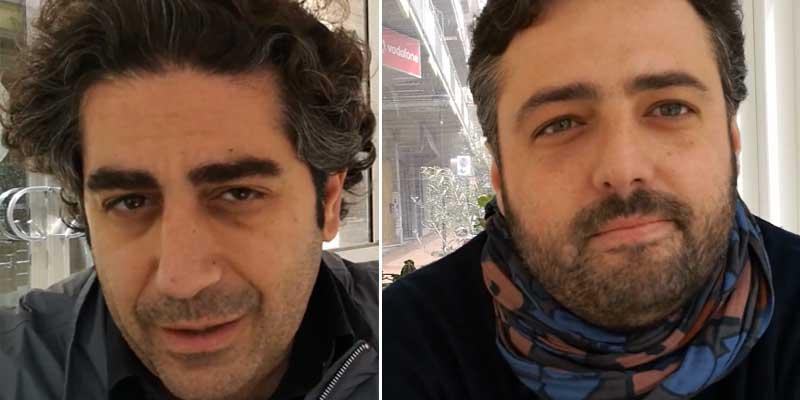 [VIDEO] Piazza Armerina – Turismo: conversazione con il sindaco Cammarata e l'assessore Messina