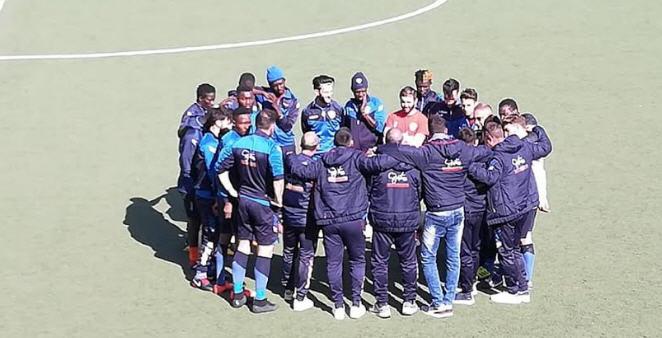 """Aidone, calcio – Si salva dalla retrocessione l'ASD Don Bosco. Agostino sella: """"soddisfatti della stagione"""""""