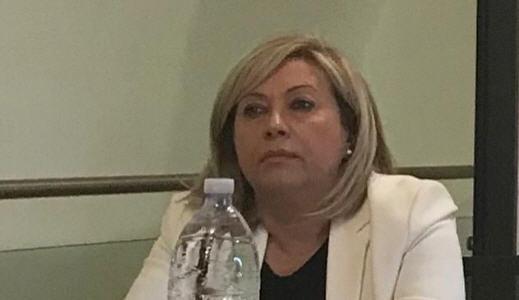 """L'on. Luisa Lantieri: """"Un errore bocciare la legge sulle quote rose nelle giunte"""""""