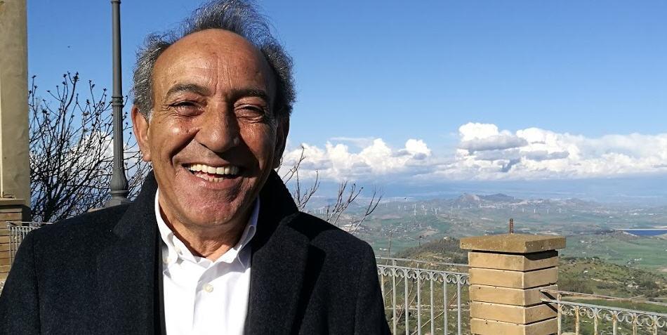 """Aidone – l'opposizione consiliare:""""il sindaco Chiarenza, se vuole il bene di Aidone, deve togliere il disturbo!!"""""""