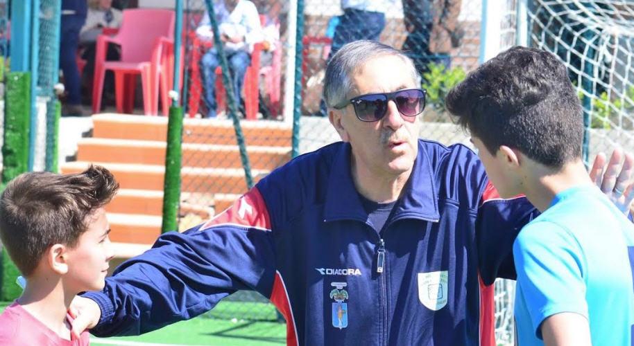 """Enna – Mercoledì al via il torneo nazionale """"Città di Enna – Pasqua 2019"""". Tra i partecipanti anche l'Atalanta"""