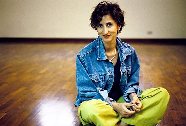 L'ASP Enna ricorda Marilina Liuzzo, la dottoressa delle donne e per le donne.