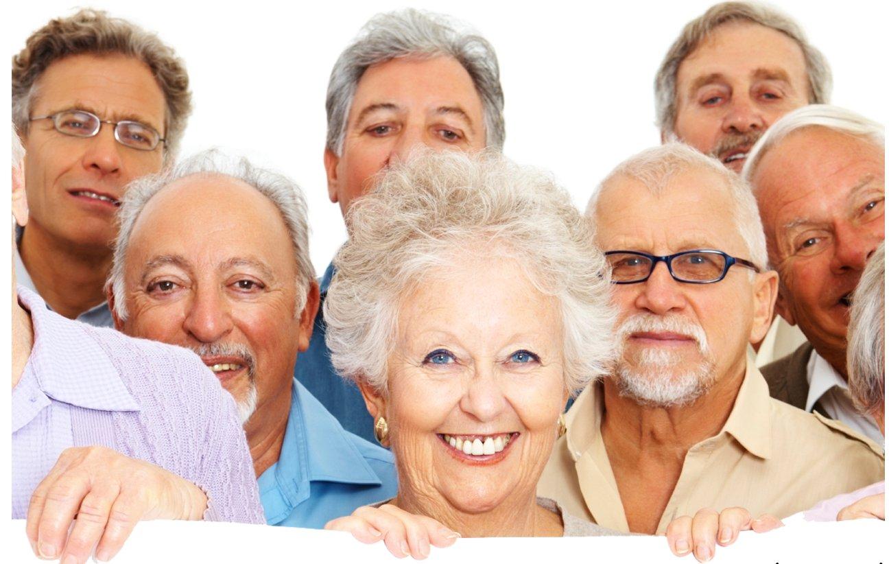 In pensione con Quota 100? Godersi la vita è la prima motivazione